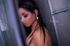 Farley Zucateli Siluet - www.farleyzucateli.com  Modelo: Vanessa Foto: Farley Zucateli