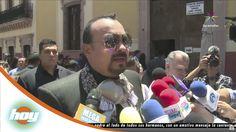 Pepe Aguilar se excusa? por estar al margen de la situación legal de su hijo  #EnElBrasero  http://ift.tt/2sKHzp0  #joséemilianoaguilar #pepeaguilar