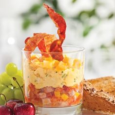 Bagels au miel et raisins secs - 5 ingredients 15 minutes C'est Bon, Fruit Salad, Panna Cotta, Meals, Cooking, Breakfast, Ethnic Recipes, Food, Bagels