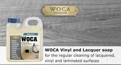 Laminate Flooring, Vinyl Flooring, Soap, Cleaning, Products, Floating Floor, Vinyl Floor Covering, Home Cleaning, Bar Soap