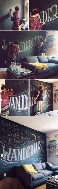137 best idées maison images on Pinterest Home ideas, Apartments