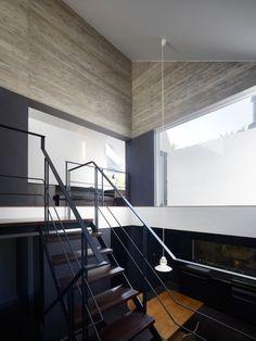 Shirokane-House-MDS-7