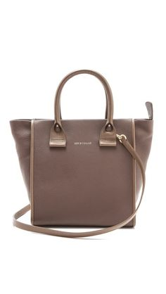 See by Chloe April Small Zipped Tote 1394b3b15878c