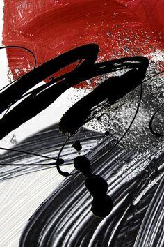 Jorge Portela, ABST-Y-616-3V on ArtStack #jorge-portela #art
