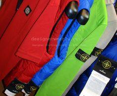 Big names, small price tags Price Tags, Bomber Jacket, Names, Big, Design, Fashion, Moda, Fashion Styles