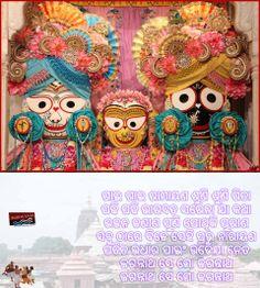 Odisha Puri Rathyatra 2014 Bahuda Sunabesha http://puriwaves.nirmalya.in/rathyatra/odisha-puri-rathyatra