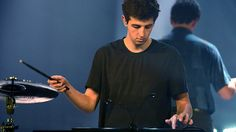 Jamie xx returns to 6 Music for the second show in his 6 Mix residency, reflecting the most exciting music emerging from clubs across the world