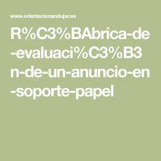 R%C3%BAbrica-de-evaluaci%C3%B3n-de-un-anuncio-en-soporte-papel