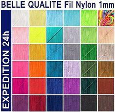 1 mm x 10 mts Pure Soft Fil de cuivre Fabrication de Bijoux//LOISIRS//Artisanat...