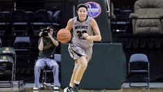 Women Hold On for 75-71 Win Over IUPUI