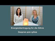 12. Energie für die Zähne | Энергия для зубов - YouTube Ayurveda, Lunge, Education, Youtube, Film, Reunification, Unconditional Love, Life Tips, Healing