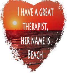 Best therapist ever!