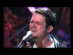 Alejandro Sanz - Cuando Nadie Me Ve (Official Music Video) - YouTube