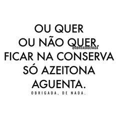 """37.9 mil curtidas, 831 comentários - Obrigada, De Nada.® (@obrigadadenada) no Instagram: """"PARE IMEDIATAMENTE! ✋️ #obrigadadenada"""""""
