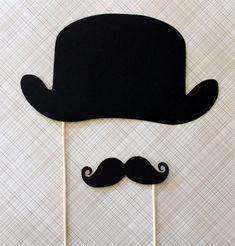 http://s2.favim.com/orig/35/decoration-funny-hat-moustache-party-Favim.com-284860.jpg
