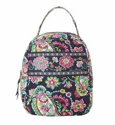 30 Best Everything Vera Bradley images  afd96b73d8d93