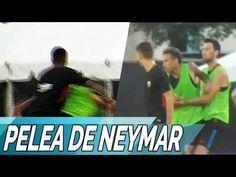 Así fue la pelea entre Neymar y Semedo durante el entrenamiento del Barcelona - VER VÍDEO -> http://quehubocolombia.com/asi-fue-la-pelea-entre-neymar-y-semedo-durante-el-entrenamiento-del-barcelona    Así fue la pelea entre Neymar y Semedo, el nuevo jugador del Barcelona, durante la práctica en Miami. ituación tensa en 'Can Barça'. Neymar y Nélson Semedo han estado a punto de llegar a los golpes tras un enganchón, tuvieron que ser separados por sus compa