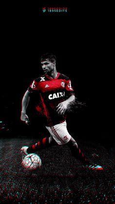 Diego Ribas #35