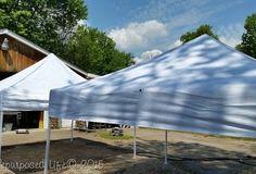 craft-fair-tents-ez-up.jpg