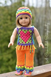 Doll_boho_butterfly_set_2wm_small2