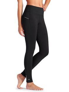 c26033ff6af13 53 Best iYoga Teacher Black Pants images   Black Pants, Black shorts ...