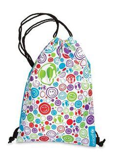 de52cfb317e0d 22 en iyi Sepet Çantalar görüntüsü | Fabric handbags, Whistles tote ...