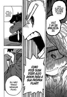 Manga Boku no Hero Academia - Chapter 151 - Page 1 Boku No Hero Academia, My Hero Academia Uniform, My Hero Academia Manga, Izu, Read Free Manga, Manga To Read, Dbz Images, Hero Manga, My Hero Academia Eraserhead