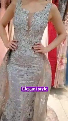Senior Prom Dresses, Fitted Prom Dresses, Prom Girl Dresses, Prom Dress Stores, Elegant Prom Dresses, Gowns For Girls, Prom Dresses Online, Wedding Dresses, Dinner Gowns