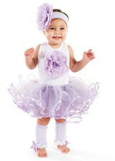 Of course, the first birthday to your baby girl is a big day which you should plan for very well to make it extra special. It is a day full of smiles, milestones and many different surprises; the outfit of your baby girl plays an important role in the whole party. Your baby should look…