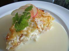Reisauflauf mit Äpfeln, ein beliebtes Rezept mit Bild aus der Kategorie Reis/Getreide. 88 Bewertungen: Ø 4,4. Tags: Dünsten, Getreide, Hauptspeise, Kinder, raffiniert oder preiswert, Reis, Süßspeise, Vegetarisch