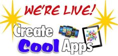 Create Cool Apps | Online Marketing Scoops