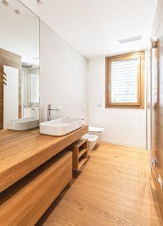 Bathtub, Studio, Bathroom, Houses, Standing Bath, Washroom, Bathtubs, Bath Tube, Full Bath