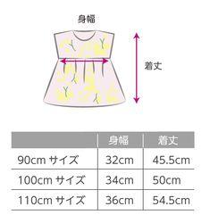 型紙なしで作れる!大人服&子ども服 Baby Sewing, Chart, Kids, Handmade, Clothes, Sewing, Girls, Japanese Sewing, Children