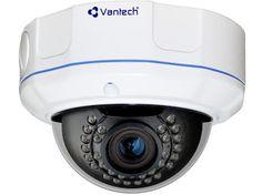 camera gia re,  camera giá rẻ, http://www.congtytrongtin.vn/Camera-gia-re-vantech-san-pham-moi-31