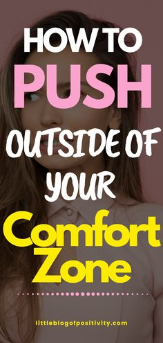 Great things never came from comfort zones. Inspirational stories from women who pushed themselves out of their comfort zones. The benefits they found from doing this and how you can push yourself out of your comfort zone too. Self Development, Personal Development, Building Quotes, Team Building, Comfort Zone Quotes, Facing Fear, Life Quotes, Wisdom Quotes, Quotes Quotes