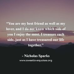 475 Best Famous Love Quotes Images Messages Thinking About You