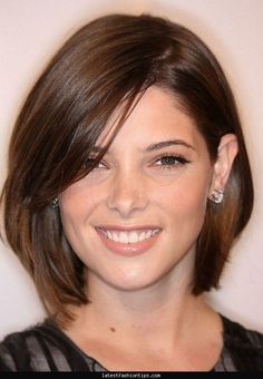 layered-haircuts-for-50-year-old-woman-hairstyles-for-girls-com