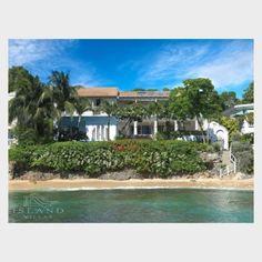 Beach Hut - Find Barbados Properties for Sale - Villas for Sale @ Island-Villas.com
