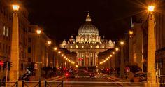stato della citt del vaticano vatican city 4k ultra hd wallpaper
