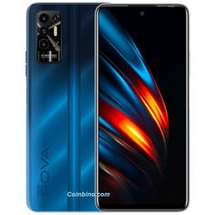 When you think you have seen the best of #Tecno, you have not seen anything yet. After #Camon17, #TecnoPova2 is the second Tecno smartphone with a massive #7000mAh battery. Check it out>> Smartphone Reviews, Android Smartphone, Mobile Phone Price, Dual Sim, Game Engine, Display, Latest Android, Pakistan