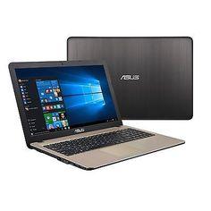 Asus X540LA-XX312 Notebook mit Intel Core i3-5005U 8GB/1TB HD ohne Windowssparen25.com , sparen25.de , sparen25.info