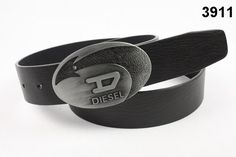 Diesel Belts 3911 $15.00 Diesel belts for men are available at our online designer fashion store.