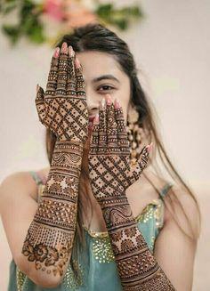 Dulhan Mehndi Designs, Mehandi Designs, Full Mehndi Designs, Legs Mehndi Design, Latest Bridal Mehndi Designs, Stylish Mehndi Designs, Mehndi Designs For Girls, Mehndi Designs For Beginners, Mehndi Design Photos