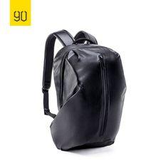 da1fea923927 Крутой городской рюкзак с водоотталкивающей пропиткой. Специальная форма  рюкзака снимает нагрузку со спины. Школьные