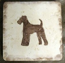 Pet Coaster Sale, 20% Off