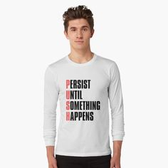 Design T Shirt, Shirt Designs, T Shirt Fun, Trump Shirts, D 20, Funny Design, Shirts With Sayings, Quote Shirts, Mom Shirts