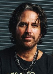 Kip Winger : Songwriter Interviews