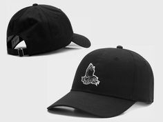 635 Best Brands Curved Brim Caps images  8f6b74fb9d7