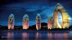 Остров Феникс – #Китай #Гуандун (#CN_44) Феникс — искусственный остров у берегов острова Хайнань (Китай). http://ru.esosedi.org/CN/44/1000217110/ostrov_feniks/
