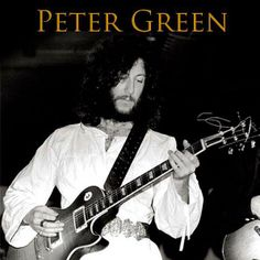 things you might not know about fleetwood mac drums planets peter green acirc153yen